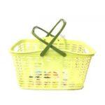 Alitop Subwoofer, Three Speakers Orange