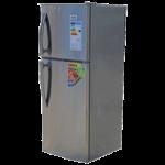 Boss Refrigerator BS125L