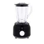 LG Home Theater Powerful Sound 1,000W, 5.1CH Surround System (4 Tallboy), FM Radio, Bluetooth Music Steaming – LHD657M