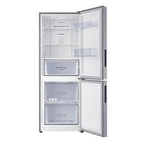 Von VAMS 20 MGX Microwave – 20Lts Manual Solo