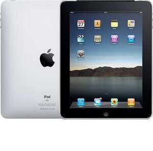 Apple iPad Inch 9.7