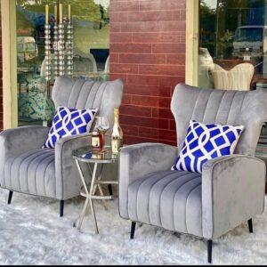 Classic Sofa chair